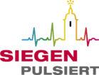Logo der Stadt Siegen